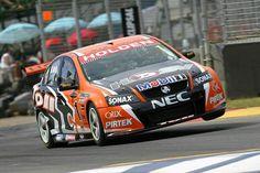 V8 Supercars, Super Cars, Racing, Vehicles, Sports, Running, Hs Sports, Auto Racing, Car