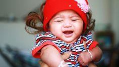 lavagem nasal em bebê e criança - Foto: pichaichin0 / pixabay.com