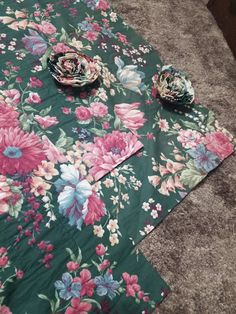 3 Rare Croscill GRANADA Valance Curtains | Mercari Croscill Bedding, Flower Making, Full Set, Bed Design, Granada, Valance Curtains, Picnic Blanket, Grenada, Bed Designs