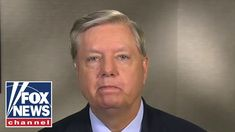 Sen. Graham: 'Somebody needs to go to jail' after FBI lied about Steele ...