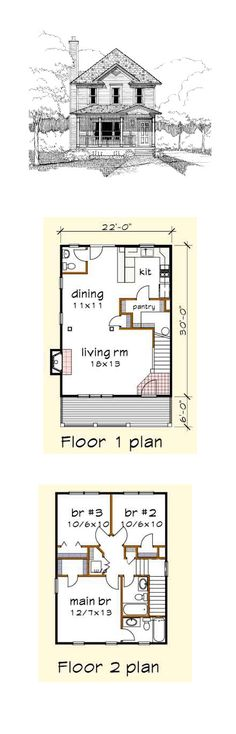 Download Desain Rumah Minimalis Dwg  hariyanto hariyantotriar1958 on pinterest