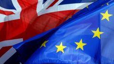 UE: Întâi Brexit, apoi vedem ce facem. Londra vrea să discute despre relațiile post-Brexit încă de la începutul negocierilor