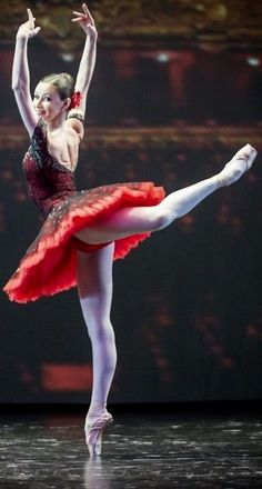 The beautiful Christina Kretova Ballet Poses, Dance Poses, Ballet Dancers, Ballerinas, Ballerina Art, Ballerina Dancing, Ballerina Project, Ballet Pictures, Dance Pictures
