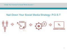 Humanize_your_socialmedia[1]