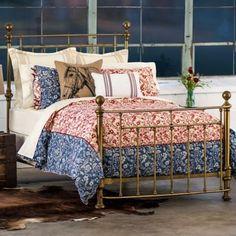 Lady Antebellum's Heartland® Delta Queen Duvet Cover Set in Multi - BedBathandBeyond.com