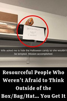 #Resourceful #People #Afraid #Think #Outside #Box #Bag #Hat #Get #It Colorful Eye Makeup, Colorful Nails, Body Type Workout, Foods For Clear Skin, Almond Eye Makeup, Popsicle Crafts, Stylist Tattoos, Slim Waist Workout, Mission Accomplished
