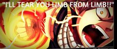 Fairy Tail: Legend of the Fallen (A NaLu Fan Fiction) - Chapter 22: We'll Fight Together! - Page 1 - Wattpad