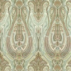 Wow Factor Mineral by Kravet Couture Wow Factor, Silk Fabric, Damask, Fabric Design, Swatch, Minerals, Catalog, Textiles, Free Shipping