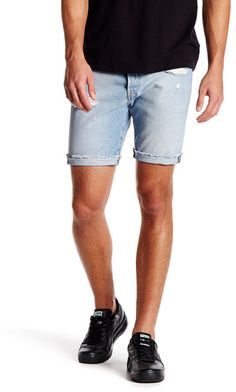 American eagle outfitters aeo 105 classic cargo short mens levis 501 cutoff short malvernweather Image collections