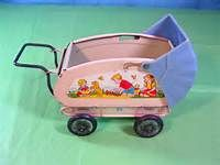 Toys from the 1950's - Yahoo India Image Search results