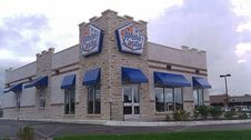 White Castle...one of my favorite places to eat in kentucky....haha, sliders w/ cheese, mozzarella sticks, and cherry coke please!