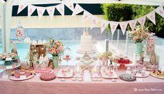 Lima Limão - Festas com charme. Festas personalizadas e cheia de charme. Organização de eventos personalizados. Casamentos.
