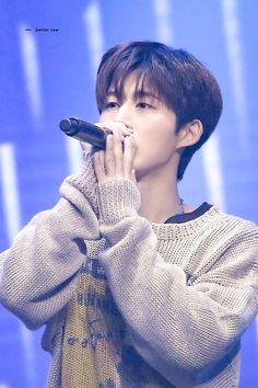 Love You The Most, Because I Love You, Ikon Leader, Kim Hanbin Ikon, Ikon Wallpaper, Public Service Announcement, Staying Alive, Yg Entertainment, Korean Boy Bands
