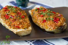 vinete-cu-legume-si-quinoa
