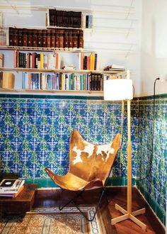http://www.kikareichert.com.br/inspirations/2012/03/azulejos-sempre/