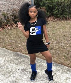 Latest Fashion Dresses For Girl | Trendy Dresses Girls | Teenage Fashion 2016 20190209 Cute Mixed Babies, Cute Black Babies, Beautiful Black Babies, Black Kids Fashion, Cute Kids Fashion, Little Girl Fashion, Cute Little Girls Outfits, Cute Swag Outfits, Kids Outfits