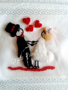 ,,, Punch Needle, Weaving, Embroidery, Stitch, Crafts, Handmade, Brazilian Embroidery, Carpet, Diy And Crafts