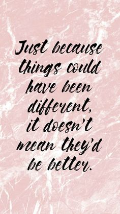 Phone wallpapers, phone backgrounds, quotes to live by, free quotes..