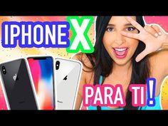 YouTube#iPhoneXparami