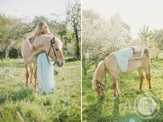 http://dreameyestudio.pl/ #dreameyestudio #horse #session #rustic #vintage #love #animal #poland #spring
