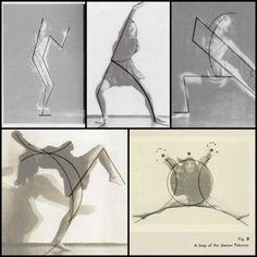 Image result for wassily kandinsky dancers
