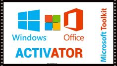 Microsoft Toolkit 2.6 Windows 10 Activator Free Download Microsoft Toolkit 2.7 Download is a software that will helpful to bypass Microsoft activation process and provide full activated version of different products. You can easily use activated versions of Microsoft Windows and Microsoft...