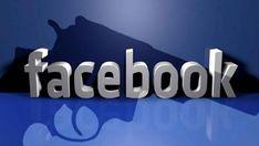 Come fare il backup di Facebook