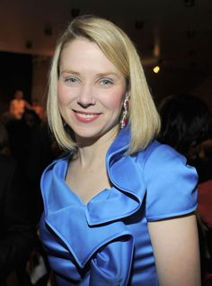 Marissa-Mayer-LP.jpg