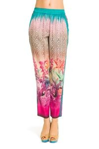 DERHY S14 - Pantalon Insigne