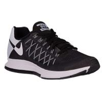 buy popular 72dfc e1635 Mens Shoes, Clothing  Foot Locker Nike Air Max Sale, Nike Shoes For Sale