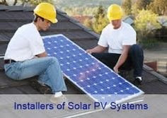 Solar electrical offers number one decision for bleeding edge is solar panel Brisbane sun based boards, inverters and frameworks.