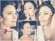 #dasmechanischeauge #fotostudio #pempelfort #düsseldorf #fotografie #nikonprofessionals #portrait #hochzeit #fotoshooting #fotograf #italianstyle #italiansdoitbetter #bilder #bestefotografie #photostudio #wedding #dasmechanischewedding #tenutasandomenico
