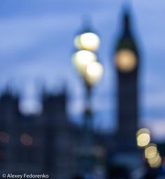 Look - evening blur lights #OutOfFocus #BigBen #WestminsterBridge #Background #London #LondonDaily #UK #GreatBritain #UnitedKingdom #travel #photooftheday #love #bestoftheday #amazing #dailyphoto #shutterstock #shutterstockcontributor #prophoto #professional #beauty #beautiful #instagram #instalove #instapic #instasize #instacool #photography
