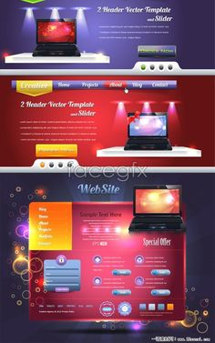 DesignRex is web blog for all web and graphic designers, developers and all how love all creative. We share all creative stuffs that will inspire you to make new unusual artworks. http://www.designrex.com
