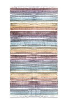 Shop Towels in the Missoni Online Store. Missoni, Bath Towels, Stripes, Unisex, Rugs, Farmhouse Rugs, Rug