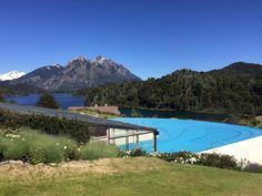 Llao Llao Hotel and Resort, Golf-Spa (San Carlos de Bariloche, Argentina) - Hotel Opiniones - TripAdvisor