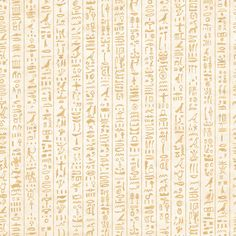 Relive the great Egyptian timeswith this breathtaking Wallpaper by Eazywallz original wallpaper available exclusively right here!You will discover new amazing