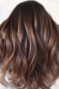 Trend Alarmı: Kaplan Gözü Saç Rengi