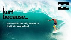 i surf because | Tumblr