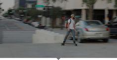 Marbel - World's Lightest Electric Skateboard | Longboard | Vehicle