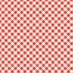 Picnic Tablecloth | Picnic Table | Houses Box Desaign