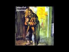 1. Aqualung (00:00)  2. Cross Eyed Mary (06:36)  3. Cheap Day Return (10:45)  4. Mother Goose (12:08)  5. Wond'ring Aloud (16:01)  6. Up To Me (17:57)  7. My God (21:12)  8. Hymn 43 (28:25)  9. Slipstream (31:44)  10. Locomotive Breath (32:57)  11. Wind Up (37:23)  12. Lick Your Fingers Clean (43:31)  13. Wind Up (Quad Version) (46:17)  14. Excerpts From The...