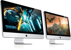 "Apple suppliers now shipping new 13"" Retina MacBook Pros, iMacs - report"