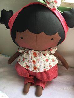 Tilda Toy, Doll Accessories, Art Dolls, Baby Car Seats, Folk Art, Toys, Children, Cute, Workout Tips