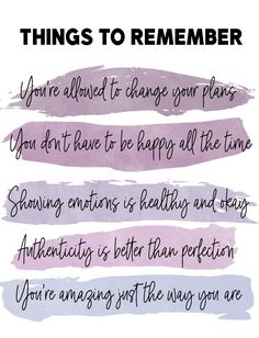 These hearty bad day quotes are the perfect self reminders for when life gets tough on you. Self-reminder It's ok to not feel Self Love Quotes, Daily Quotes, True Quotes, Quotes To Live By, Motivational Quotes, Inspirational Quotes, Quotes For Bad Days, Daily Thoughts, Positive Thoughts