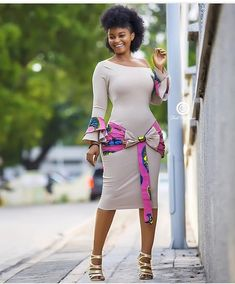 Classy customized african print ankara gown styles for beautiful ladies, ankara gown with styles, beautiful customized ankara gowns for curvy ladies African Print Dresses, African Fashion Dresses, African Dress, Fashion Outfits, Womens Fashion, Ankara Fashion, Fashion Styles, Fashion Ideas, Fashion Trends