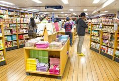 Thoughtless boring Christmas Gifts: Bestselling Crime Novel From An Airport Bookstore
