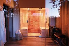 The Londolozi body activation session is designed to create an intense reconnection to the ultimate human body guidance system. The activation combines heat from the Himalayan Infrared heat sauna and an immersion in a freeze plunge pool. The heat treatment, followed by intense cold, reduces inflammation while significantly increasing circulation. Stone Massage, Plunge Pool, Alternative Treatments, Deep Tissue, Reduce Inflammation, Spa Treatments, Himalayan, Natural Healing, Freeze