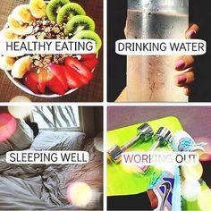 Van gezond eten naar bewust eten… help?!