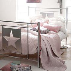 mandala bed linen for the home pinterest shops. Black Bedroom Furniture Sets. Home Design Ideas